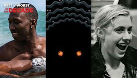 10 Best Narrative Films of the 2010s, From 'Mad Max: Fury Road' to 'Moonlight' (Photos)