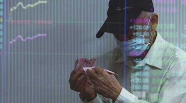 股票型ETF吸金 3檔今年ETF規模逾百億 - 工商時報