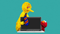 """The push for a """"PBS for the internet"""""""
