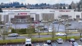 Vancouver 'power center' with Petco, other shops sells for nearly $29M - Portland Business Journal