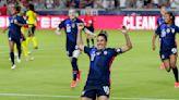 Carli Lloyd scores quick goal as US national team defeats Jamaica 4-0