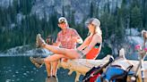 Essential Tips for Finding the Perfect Boots for a Park Vacation This Summer