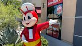 Jollibee's crispy chicken is a deliciously addicting delight