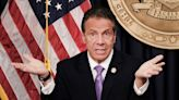 Cuomo: 1.47% COVID-positive rate in NY the lowest since October