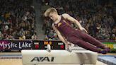 Gophers set numerous career-highs in win against Arizona State