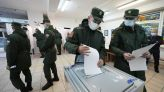 Navalny app removed from online stores as Russian polls open