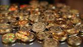 Andreessen Horowitz triples down on blockchain startups with massive $2.2 billion Crypto Fund III
