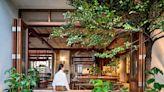 讓你一秒愛上娘惹文化!入住泰國時尚酒店感受混血古城魅力
