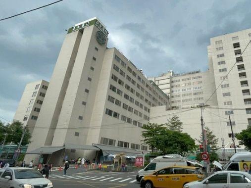 新北疫情 亞東醫院今開放疫苗線上預約 明起依序施打   蘋果新聞網   蘋果日報