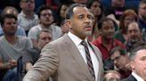 Malik Allen named to coach Miami Heat in summer league