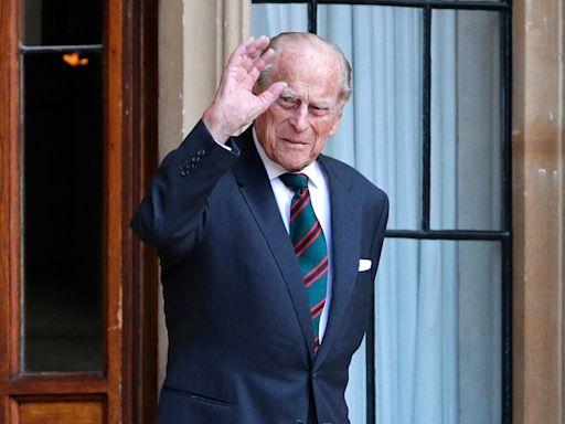 Prince Philip health update: Duke returns to private King Edward VII's hospital