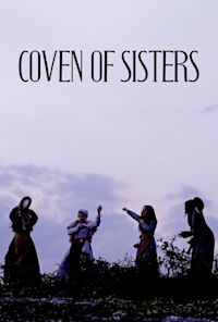 Coven of Sisters (2020)