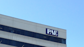 Amentum to acquire PAE in $1.9B deal