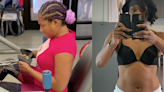 Tiffany Haddish, 41, Shares the Weight Loss Tips That Helped Her Lose 40 Pounds