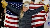 USOPC says it is trying to help Humphries' Olympic quest