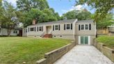 132 Chesterfield Ave, Colonial Heights, VA 23834