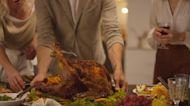 Turkey tips and tricks