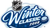 The Winter Classic is a fun NHL tradition, even through these weather events