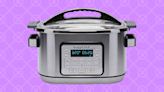 Deal alert: The $130 Instant Pot Aura is down to $60 on Amazon, today only