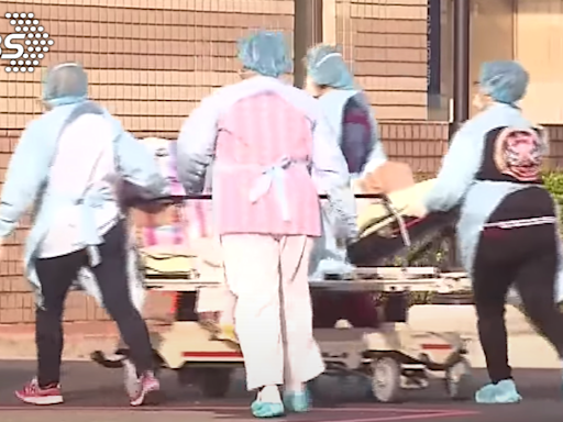 最小打疫苗死者!15歲學生妹打BNT無不適 竟突然亡