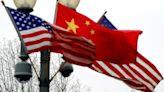 China names 'Wolf Warrior' diplomat as new ambassador in Washington