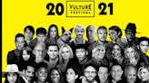 3rd Rock From the Sun and Cowboy Bebop Are Coming to Vulture Festival