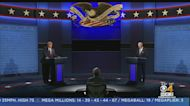 Keller @ Large: Trump Biden Presidential Debate 'Worst I've Ever Seen'