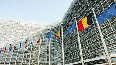 意大利部長:歐盟重審對華關係 確保公平互惠