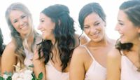 Five Reasons Why You Should Talk to Your Friends About Wedding-Related Stress