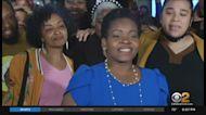 Socialist India Walton Defeats Buffalo Mayor In Primary Upset