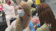 Miami-Dade's Mayor Hopes Businesses Will Follow CDC Mask Guidelines