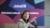 見工不可不知Video Interview 新玩法|JobsDB CEO 分享COVID-19見工技巧及宜忌