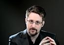 掌控網路就是掌握權力!史諾登:如果反對政府審查 為何接受社群媒體這麼做?