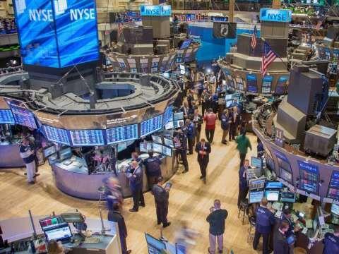 〈美股盤後〉拜登基建談判破裂 台積電ADR跌近2% 標普近乎持平   Anue鉅亨 - 美股
