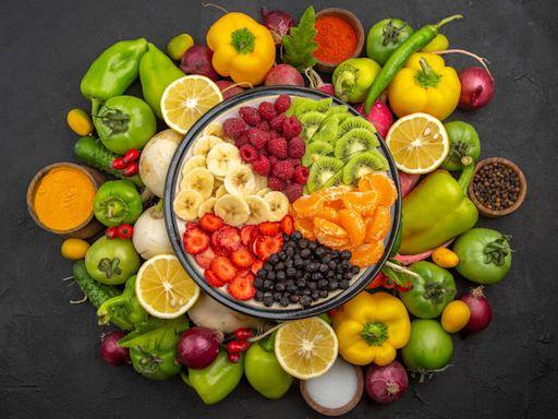健康網》換季容易感冒 營養師分享能增加免疫力的6種營養素 - 樂活飲食 - 自由健康網