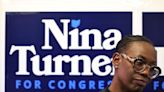 What Does Progressive Darling Nina Turner's Loss in Ohio Say About the Democratic Party?