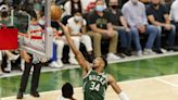NBA Playoffs Hawks-Bucks: Here's What Twitter Is Saying About The First Half