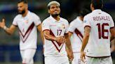 Josef Martinez scores as Venezuela reach Copa America quarterfinals   MLSSoccer.com