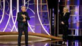 Golden Globes 2020: The biggest shocks, surprises and celebrations