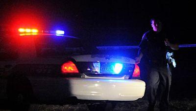 Illinois woman dies in motorcycle crash in DeKalb County
