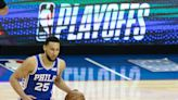 Ben Simmons draws line in the sand, 'intends to never play another game' for the 76ers