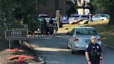 Police identify victim of fatal East Knoxville apartment shooting