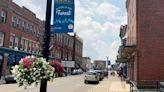 Capitol riot arrest of restaurant owner rattles hometown