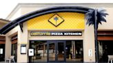California Pizza Kitchen Joins Eat-At-Home Trend