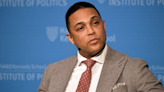 CNN's Don Lemon suggests skin color and 'privilege' can account for Laundrie family not talking to police
