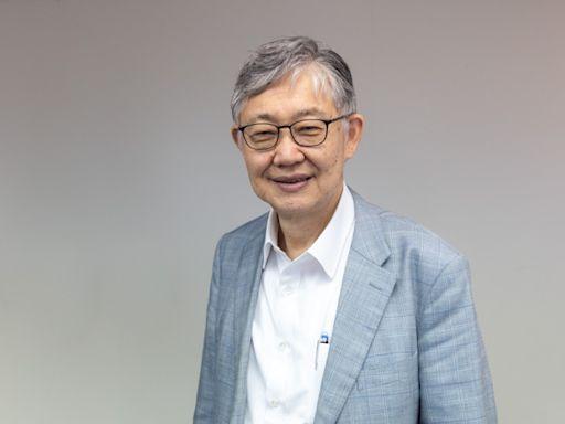 施永青:疫情助長中國經濟 中西關係繼續拉鋸?-新聞-ET Net Mobile