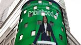 Some early investors who pumped funds into Robinhood amid GameStop surge were granted SEC approval to sell their shares