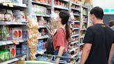 9月國民經濟信心好轉 8成民眾預期物價飛漲 | 蕃新聞