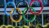 NBC has 33-year low viewership for Tokyo Olympics opening ceremony: 'Not a happy' benchmark