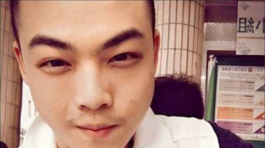 嚴查「趙介佑之亂」 北檢週五前決定是否聲請延押